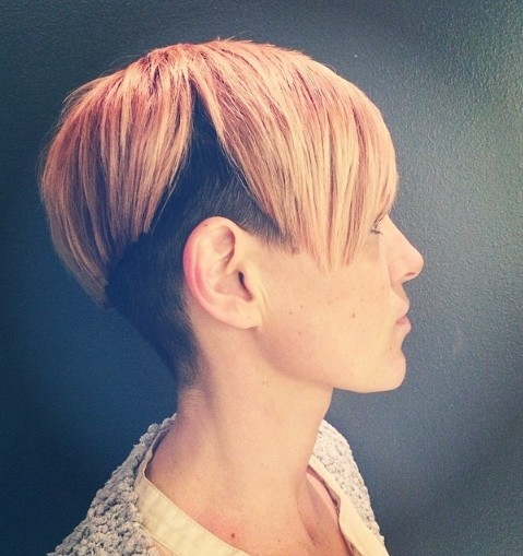 Best Short Hairstyles for