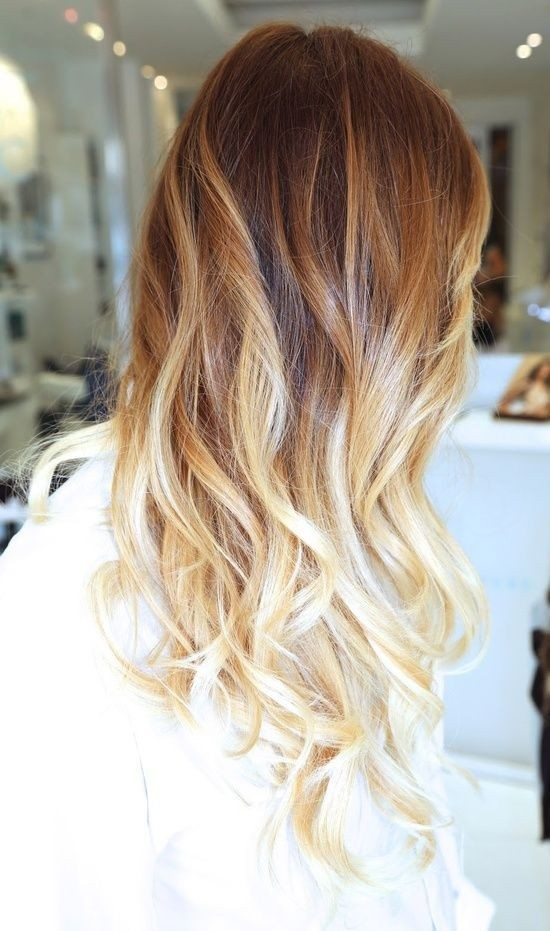 25 Best Long Hairstyles For 2020 Half Ups Amp Upstyles Plus
