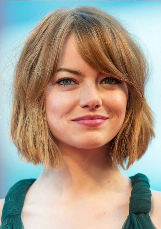 Swell 60 Best Hairstyles For 2017 Trendy Hairstyles For Women Hairstyles For Men Maxibearus