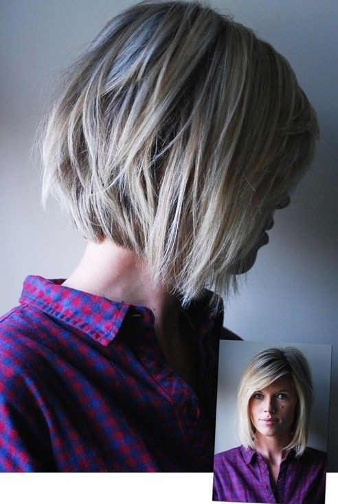 short french bob haircuts hairstyle gallery