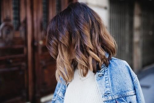 18 neueste Short Layered Frisuren: Short Hair Trends für 2018