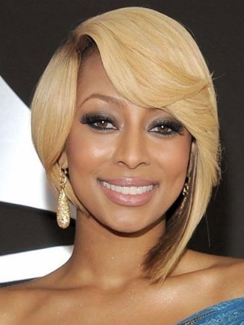 Peachy 15 Chic Short Bob Hairstyles Black Women Haircut Designs Short Hairstyles For Black Women Fulllsitofus