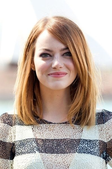 Super 25 Hairstyles For Spring 2017 Preview The Hair Trends Now Short Hairstyles Gunalazisus