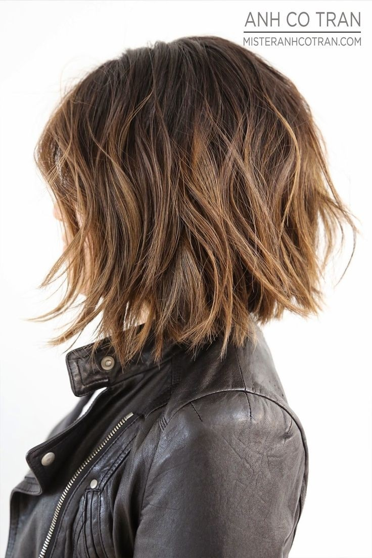 short bob haircuts for 2015 hair style