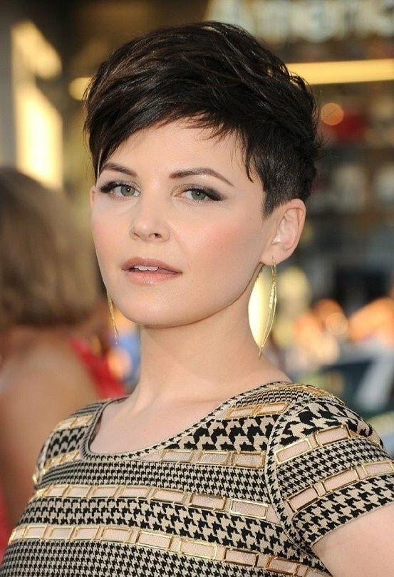 40 Hübsche Kurze Haarschnitte Für Frauen Kurze Frisuren Bestefrisur