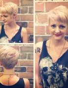 Cutest Pixie Hair Cuts - Short Hairstyles Ideas for 2015