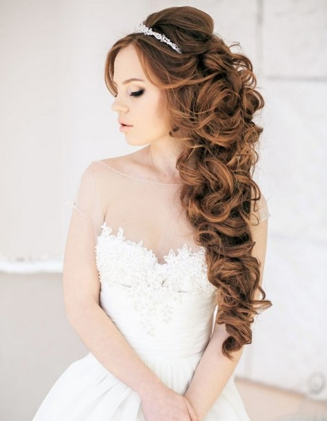 Fabulous 35 Wedding Hairstyles Discover Next Year39S Top Trends For Brides Short Hairstyles For Black Women Fulllsitofus