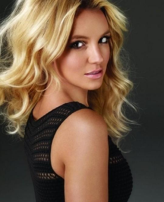 3 Britney Spears Hairstyles Blonde Hair Popular Haircuts