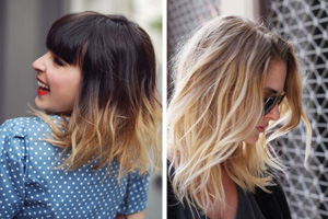 60 Best Hairstyles For 2019 Trendy Hair Cuts For Women