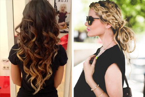 long-hairstyles-for-women 2018