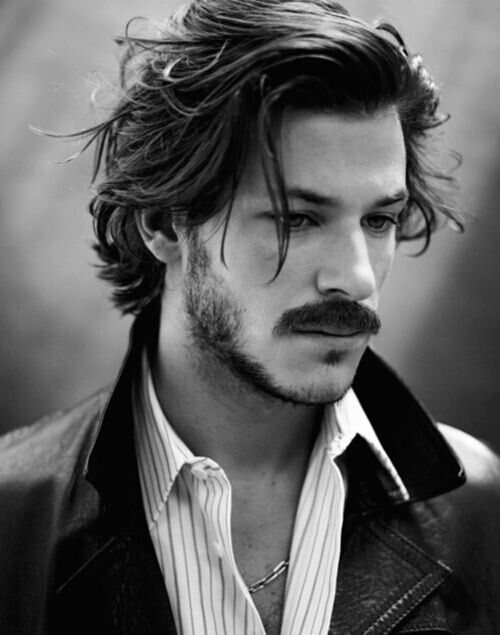 mens longer hair styles 36 best haircuts for top trends from milan usa amp uk 7997