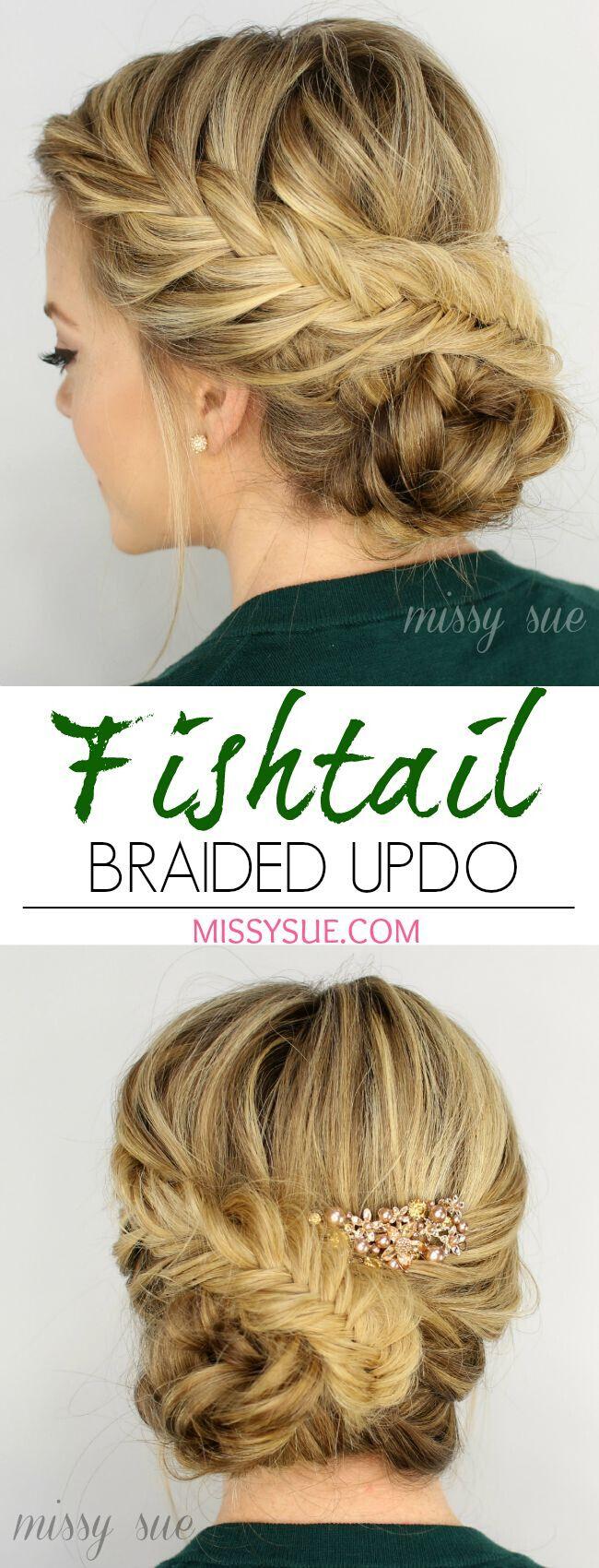 Pleasant Super Easy Cool Braids Braids Short Hairstyles For Black Women Fulllsitofus