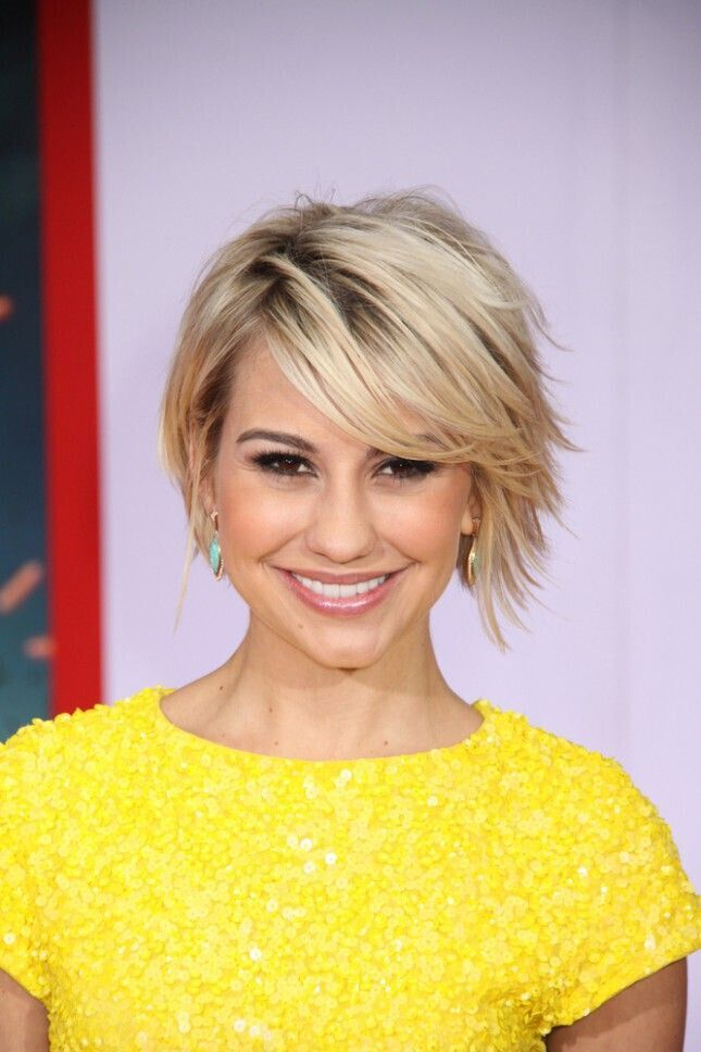 18 Best New Short Layered Bob Hairstyles - PoPular Haircuts