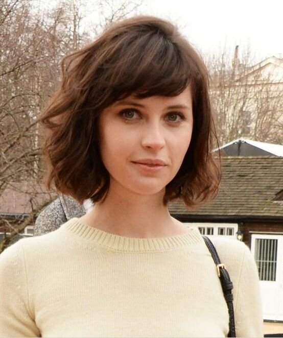 Marvelous 12 Formal Hairstyles With Short Hair Office Haircut Ideas For Short Hairstyles Gunalazisus