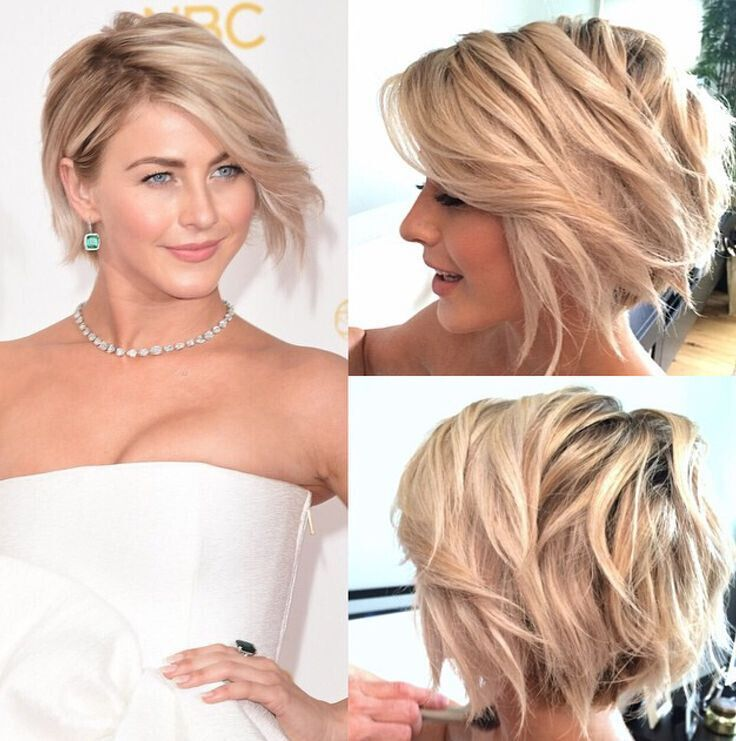 28 Best New Short Layered Bob Hairstyles Popular Haircuts