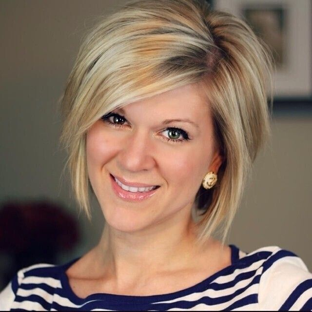 12 Formal Hairstyles With Short Hair Office Haircut Ideas For Women Popular Haircuts