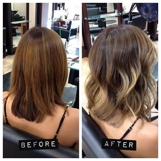 Sensational 15 Pretty Hairstyles For Medium Length Hair Page 2 Of 5 Short Hairstyles Gunalazisus