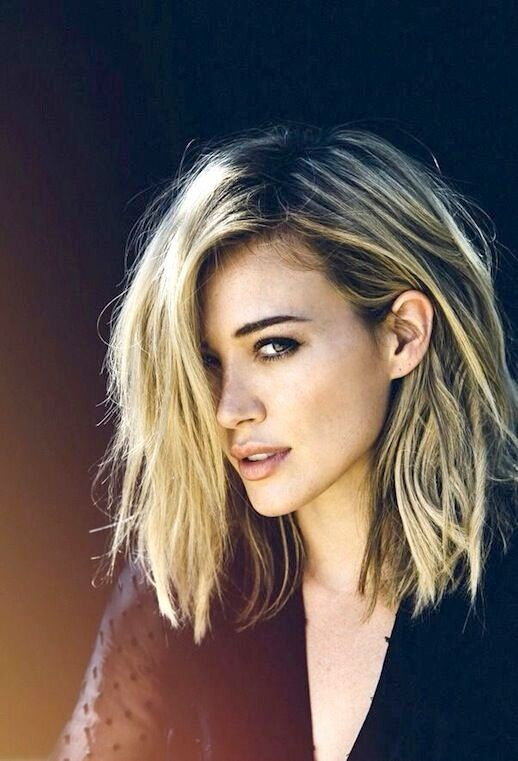 25 Exciting Medium Length Layered Haircuts Page 7 Of 13 Popular