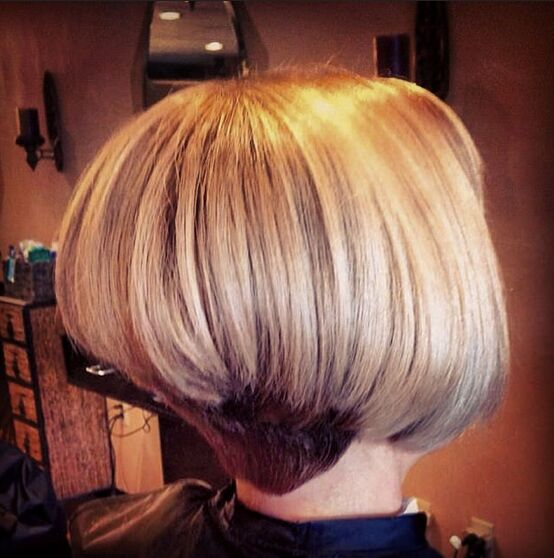 Newest Bob Hairstyles for Women Short Hair