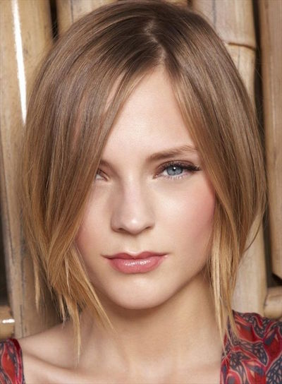 20 Amazing Short Haircuts for Fine Hair: Chic Summer Hairstyles ...