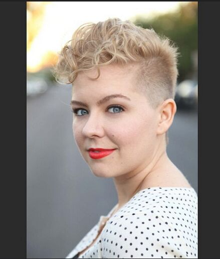 Tremendous 60 Cool Short Hairstyles Amp New Short Hair Trends Women Haircuts 2017 Hairstyles For Women Draintrainus