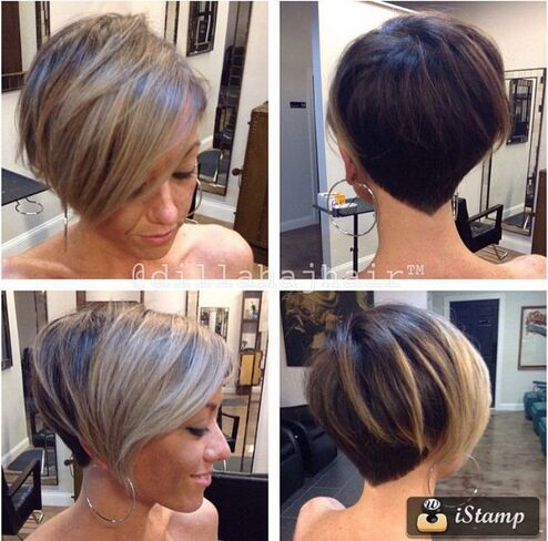 hair colour ideas for short hair 2015. short hairstyles with long bangs for heart face shape hair colour ideas 2015