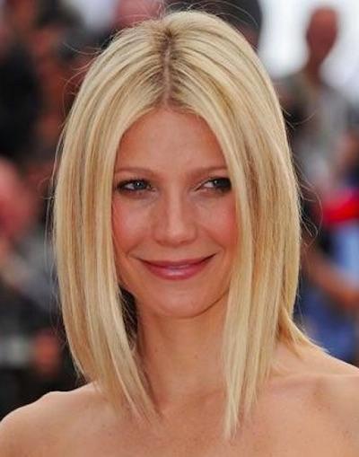 Fabulous 20 Amazing Short Haircuts For Fine Hair Chic Summer Hairstyles Short Hairstyles Gunalazisus