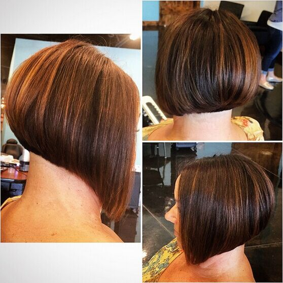 Groovy 20 Newest Bob Hairstyles For Women Easy Short Haircut Ideas Hairstyle Inspiration Daily Dogsangcom