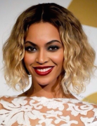 Beyonce Ombre