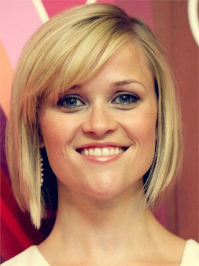 Cute Like Reese