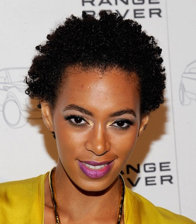 20 Fabulous Short And Curly Hairstyles For Black Women Popular Haircuts