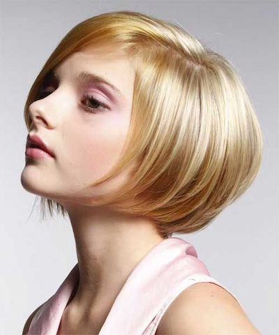 Admirable 20 Hottest Bob Hairstyle For 2015 Popular Haircuts Hairstyles For Women Draintrainus