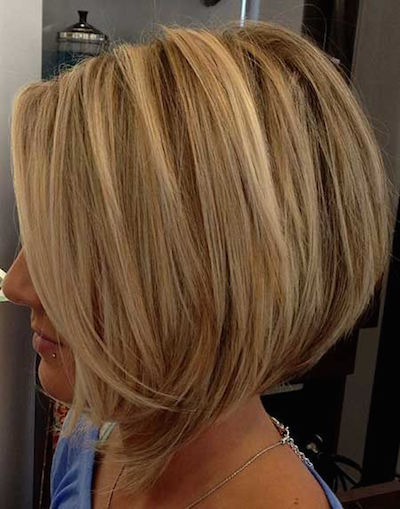 20 Hottest Bob Hairstyle For 2020 Popular Haircuts