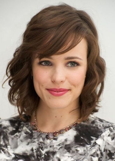 20 Gorgeous Prom Hairstyles for Girls With Short Hair PoPular Haircuts