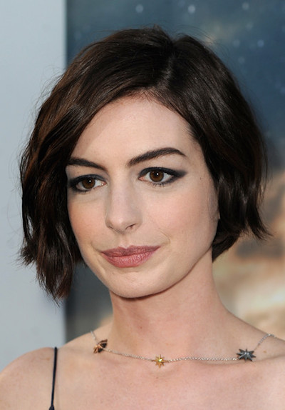 20 Easy Short Haircuts For Women Everyday Hairstyles Popular Haircuts