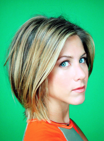 20 Easy Short Haircuts That Will Flatter You Everyday Popular Haircuts