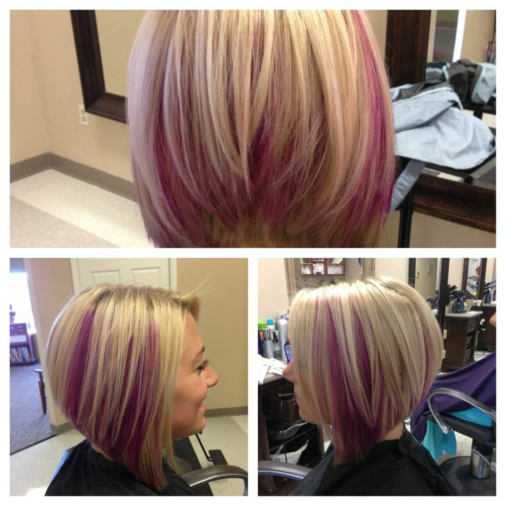 30 Must Try Medium Bob Hairstyles Popular Haircuts