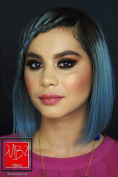 Tremendous 25 Stylish Bob Hairstyles With Bangs Style Amp Colour In Perfect Short Hairstyles Gunalazisus
