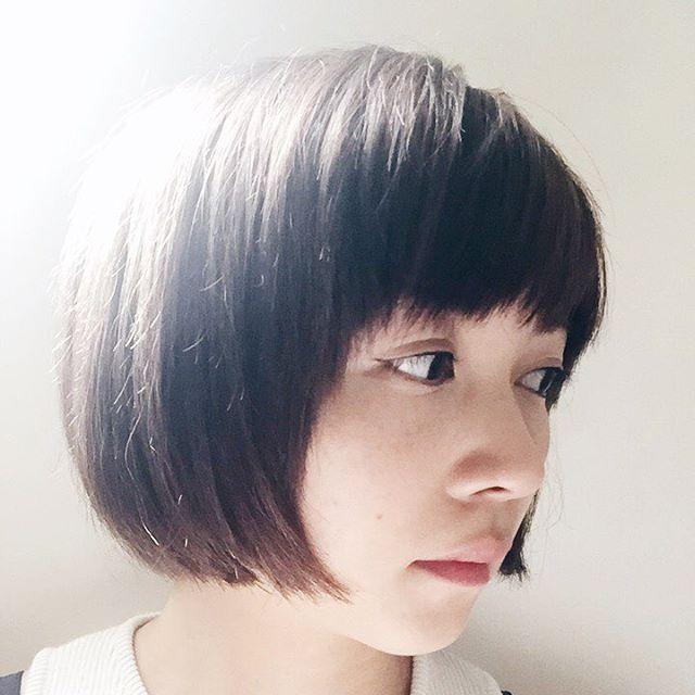 Miraculous 26 Lovely Bob Hairstyles Short Medium And Long Bob Haircut Ideas Short Hairstyles Gunalazisus