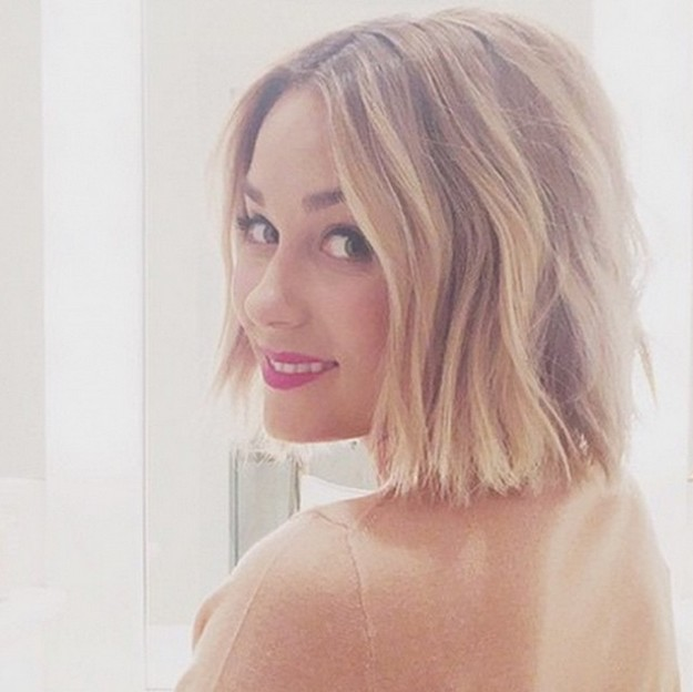 Admirable 21 Textured Choppy Bob Hairstyles Short Shoulder Length Hair Hairstyle Inspiration Daily Dogsangcom