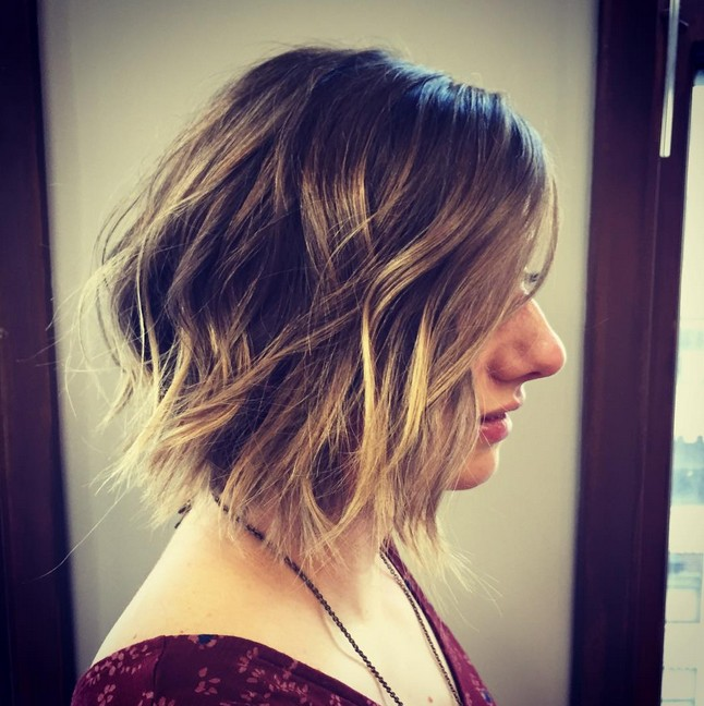 Admirable 60 Cool Short Hairstyles Amp New Short Hair Trends Women Haircuts 2017 Hairstyle Inspiration Daily Dogsangcom