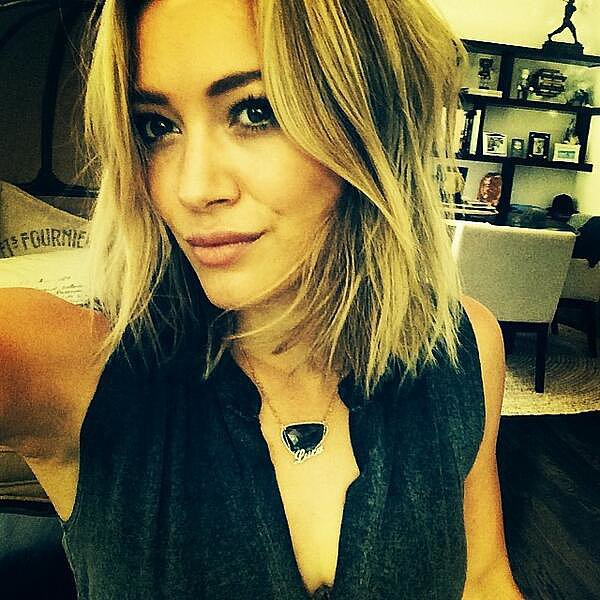 22 Simple Bob Hairstyles For Thin Hair Easy Bob Haircuts Popular