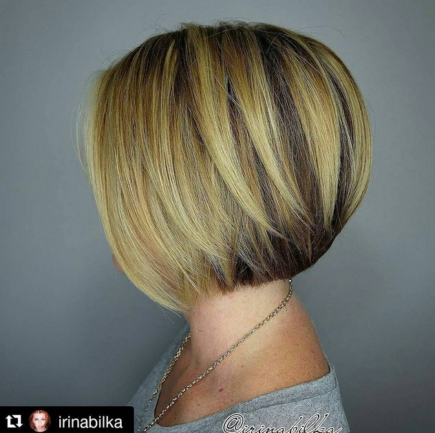 Awesome Messy Bob Hairstyles  Beautiful Hairstyles