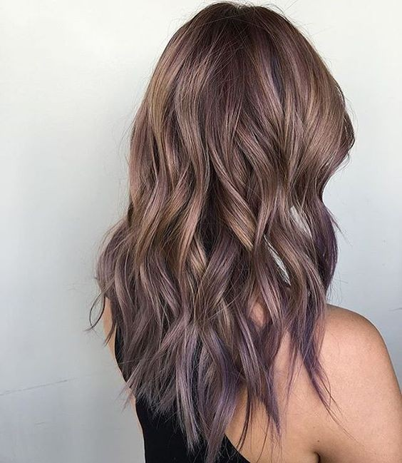 10 Fabulous Summer Hair Color Ideas  PoPular Haircuts