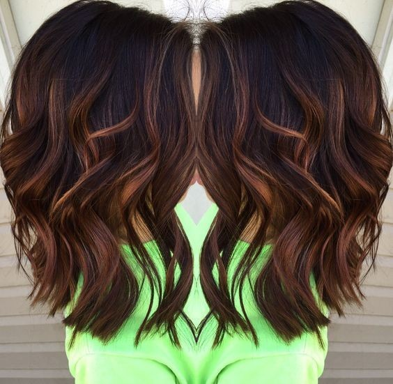 Magnificent 20 Chic Everyday Hairstyles For Shoulder Length Hair Medium Hairstyle Inspiration Daily Dogsangcom