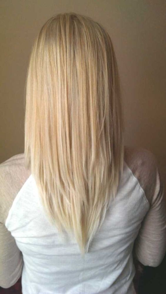 Sensational 20 Chic Everyday Hairstyles For Shoulder Length Hair Medium Hairstyle Inspiration Daily Dogsangcom