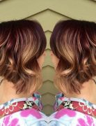 20-balayage-haircuts-for-your-short-hair-19