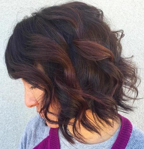 20 tolle Haar-Ideen für den Winter