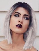 20-ways-to-show-sliver-and-white-hair-for-spring-18