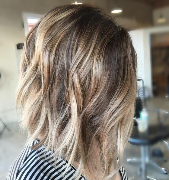 10 Trendy Short Haircut Ideas: Latest Short Hair styles ...